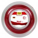 StringLab Blood cal. 1,19 Matassa 200 ml Red
