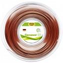 StringLab Tournament cal. 1,30 Matassa 200 ml Bronze