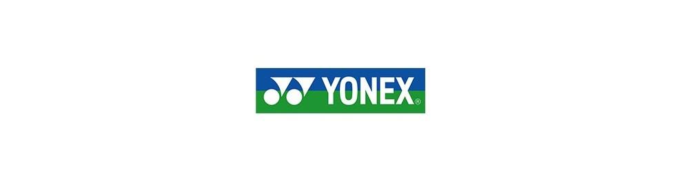 SCARPE YONEX