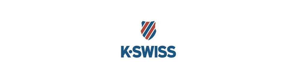 SCARPE K-SWISS